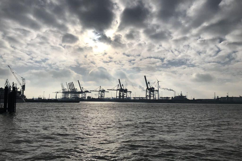 KWorkshops in Hamburg